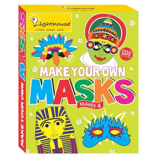 New-Mask