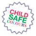 child_safe_colours