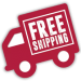 freeshipping_icon