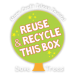 reuse_recycle_thisbox_icon